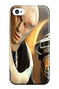 Anne C. Flores's Shop star wars Star Wars Pop Culture Cute iPhone 4/4s cases 2965029K807356804