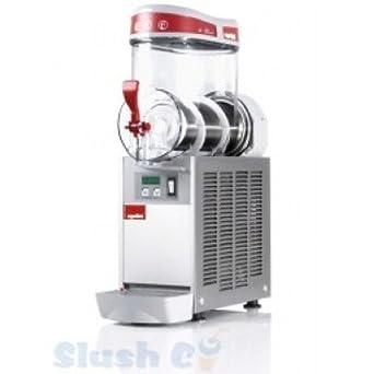 Ugolini Mini Slush máquina 1 x 6 L