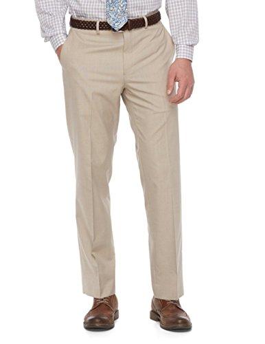Chaps Suit Pants - 2