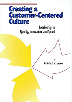 creating a culture of innovation pdf