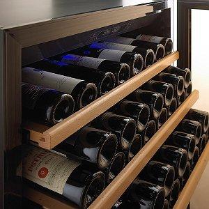 Wine Enthusiast Giant Wine Cellar