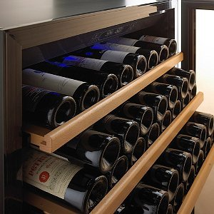 Wine Enthusiast Giant Cellar