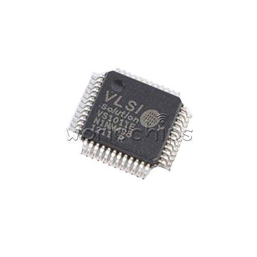 MP3 Codec IC VS1011E-L