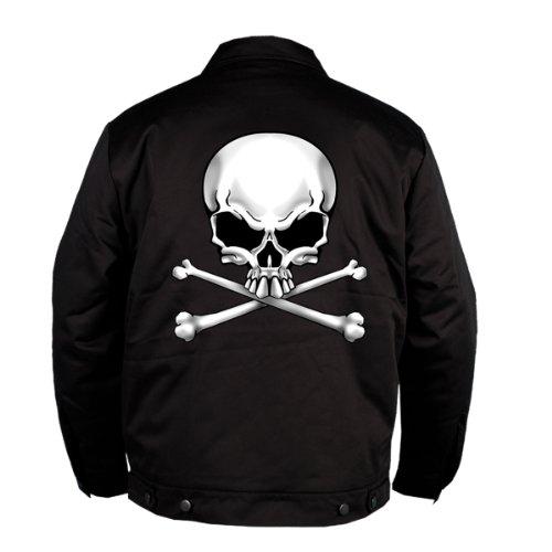 Badass Leather Jackets - 5