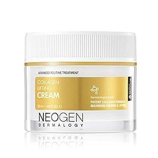 DERMALOGY by NEOGENLAB Collagen Lifting Cream, 1.69 Fl Oz