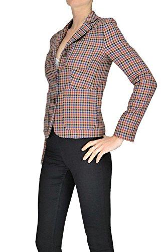 Jejia Blazer Jejia Lana Mcglcsg04019i Blazer Donna xBO1qUPw
