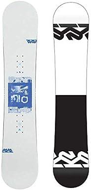 K2 Kandi Junior Snowboard 2021