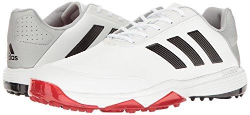 Adipower Blanc Adidas Homme Bounce Adidas Adipower qFTwnx14B