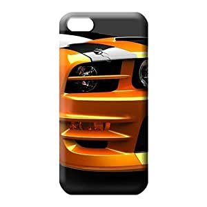 iphone 4 / 4s Highquality Design trendy cell phone shells Aston martin Luxury car logo super