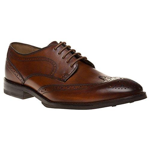 aquascutum-brogue-mens-shoes-brown
