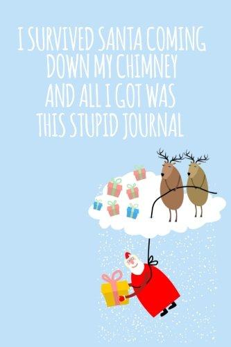 i and my chimney - 7