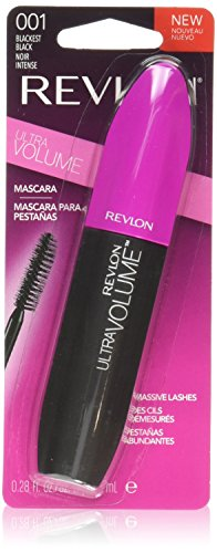 revlon-ultra-volume-mascara-blackest-black