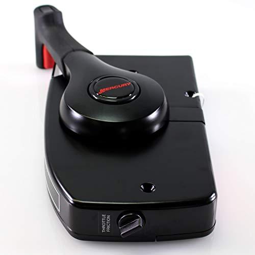 Quicksilver Remote Control - Buyitmarketplace ca