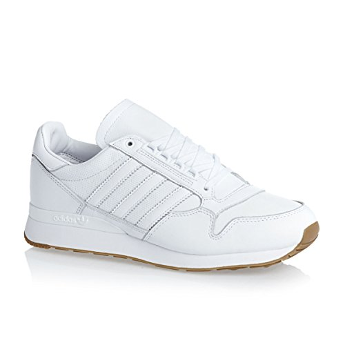 adidas Originals ZX 500 OG Mens Trainers White S 79181 sale deals clearance sale online visit online K9q6MgEamF