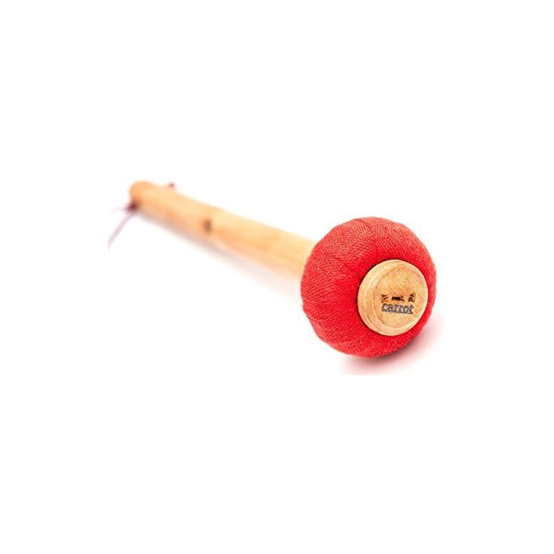 carrotmusic-model-wp-pr-25dst01-solid