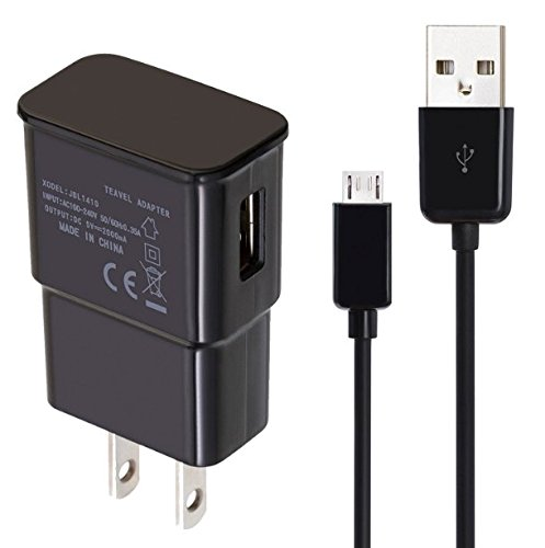 Samsung Galaxy Charge Charger Adapter