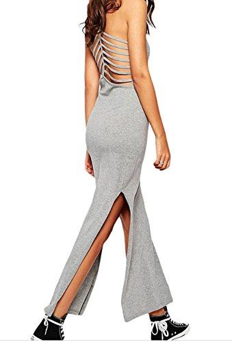 Buy nite dress pics - 3