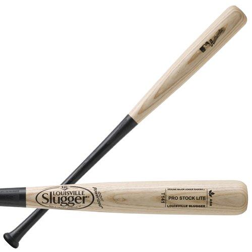 Louisville Pro Stock - Louisville Slugger Pro Stock Lite Ash Wood Baseball Bat