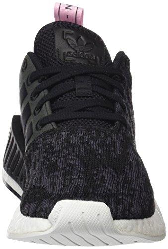 Pink Black Zapatillas Black De Varios Adidas Mujer core r2 Nmd Para W Colores core wonder Deporte F10 wqtOTZ4