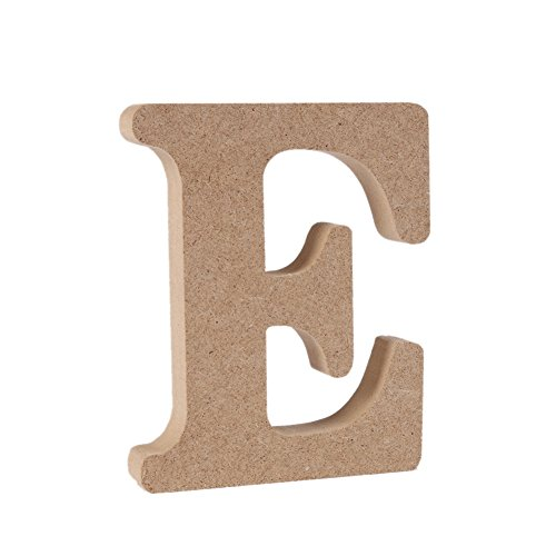 Xinhuaya wood letter and numbers 3d wooden alphabet wall for 3d wooden alphabet letters