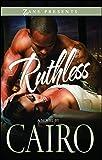 Ruthless (Zane Presents)