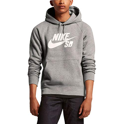 (Nike SB Icon Men's Hoodie)