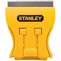 Stanley 0-28-218 - Espatula para masilla 100mm