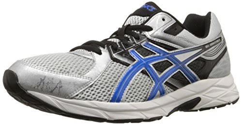 asics-mens-gel-contend-3-running-shoe-silver-electric-blue-black-9-m-us