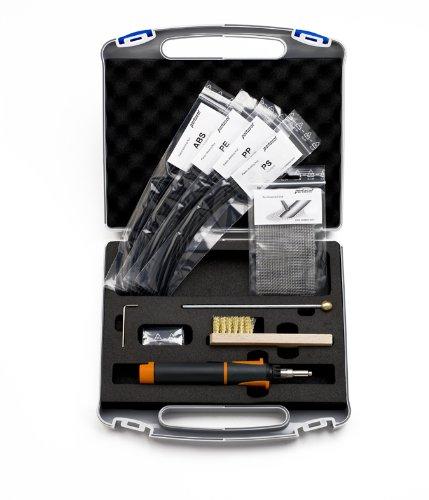 Top Arc Welding Kits