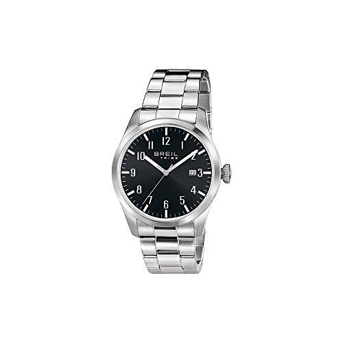 Breil Tribe EW0232 womens quartz watch
