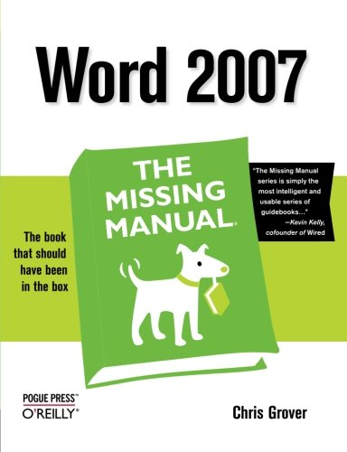 microsoft word 2007 free - 2