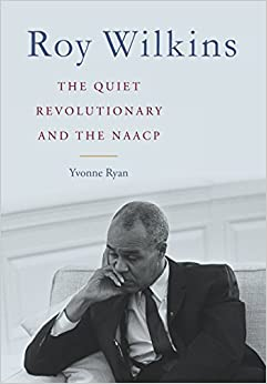 the life of roy wilkins and his civil rights struggles Roy wilkins: roy wilkins, black american civil-rights leader who served as the executive director (1955–77) of the national association for the advancement of colored people (naacp) he was often referred to as the senior statesman of the us civil rights movement.