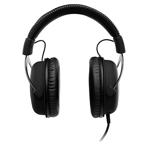 Kingston HyperX Cloud II 7.1 Channel  Headset