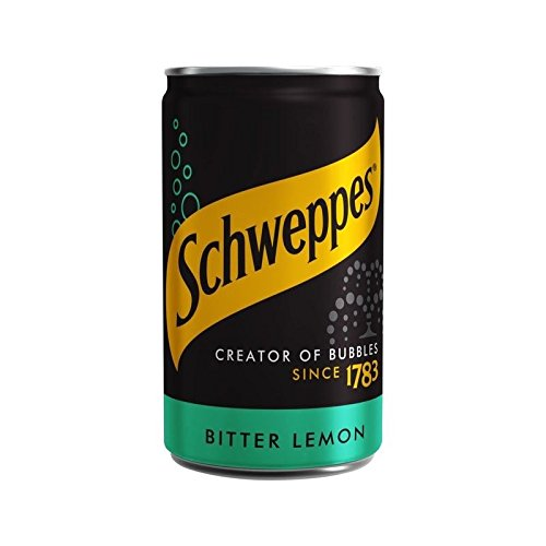 schweppes-bitter-lemon-mini-can-150ml-pack-of-4