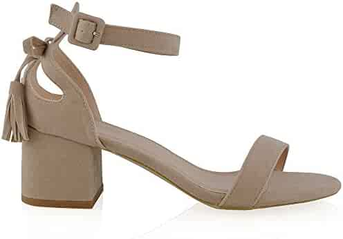 b98f10f41f4d5 Shopping Kino London - Color: 5 selected - Under $25 - Shoe Size: 4 ...