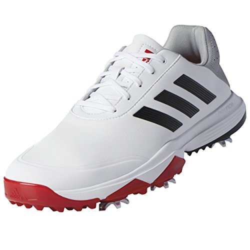 adidas-Mens-Adipower-Bounce-FtwwhtCB-Golf-Shoe