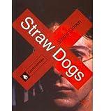 [(Straw Dogs )] [Author: Stevie Simkin] [Sep-2011]