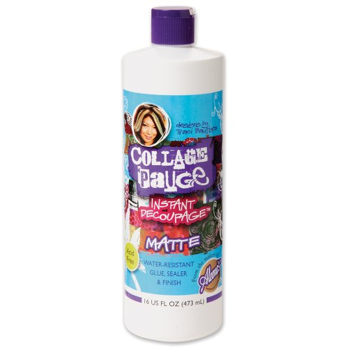 collage-pauge-instant-decoupage-matte-16oz