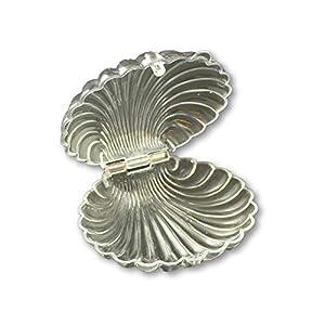 41wRlCpBcfL._SS300_ Seashell Wedding Favors & Starfish Wedding Favors