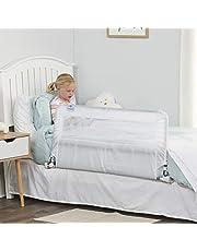 Regalo Baby HideAway Bedrail, 1-Pack