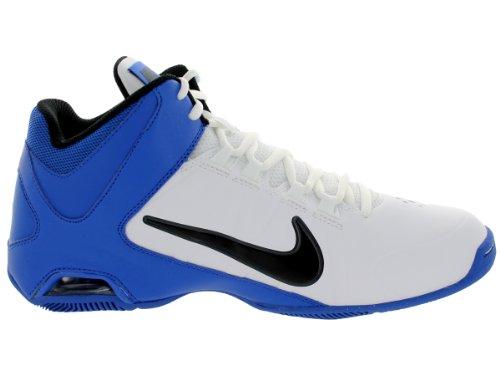 Nike Air Visi Pro Iv Mens