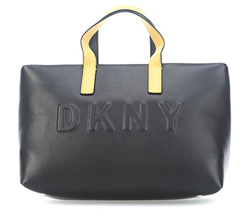 à noir DKNY Tilly main Sac qEzzC4