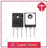 10PCS/LOT IRGP4063D GP4063D IRGP4063 600V 96A