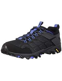 Merrell Women's Moab FST 2 Athletic Shoe
