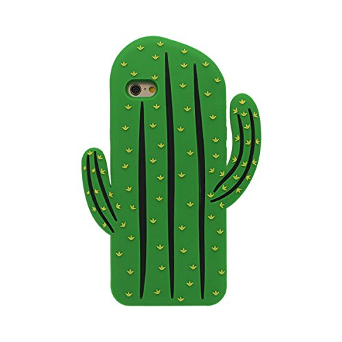 Coque Pour iPhone 6 / iPhone 6S 4.7