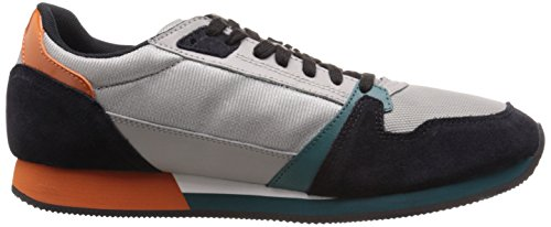 Diesel Owens - Mode Hommes Chaussures