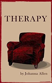 Therapy by [Allen, Johanna]