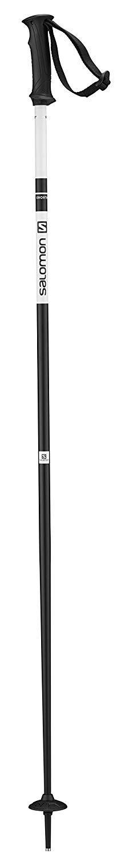 110 Salomon x North Black