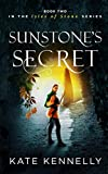 Sunstone's Secret (Isles of Stone)