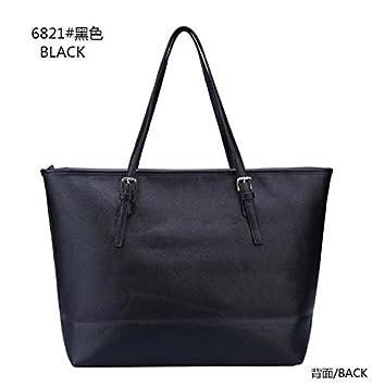 0c57ca5e183a lpzn Luxus Fashion Damen Leder Handtaschen Marke Tasche Leder Damen  Handtasche Luxus Tasche Schultertasche Damen Leder